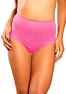Chantelle™ C Magnifique Shaping Brief