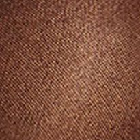 Plus Size Lingerie: Full Figure: Ebony Chantelle™ C Natural Seamless Minimizer Bra - 2051