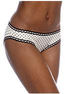 ND Intimates Rebel Yell Bikini - B132249
