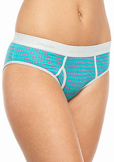 Honeydew Intimates Charlie Modal Boy Brief - 18680