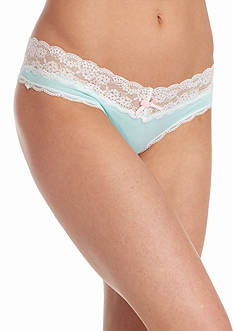 Honeydew Intimates Ahna Thong - 200260