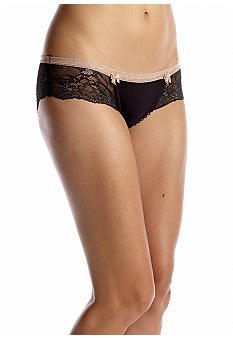Honeydew Intimates Claudia Hipster - 200469