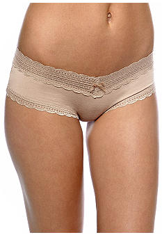 Honeydew Intimates Essential Lowcut Hipster - 20073