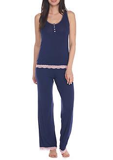 Honeydew Intimates Long Babycakes Pajama - 304998