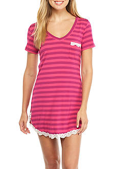 Honeydew Intimates All American Sleepshirt - 330105