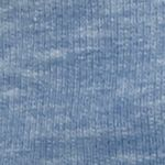 Sleepwear for Women: Contemporary: Night Swim Honeydew Intimates Undrest Shorts - 367670