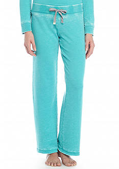 Honeydew Intimates Undrest Lounge Pants - 367733
