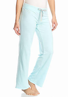 Honeydew Intimates Undrest Lounge Pants - 367733