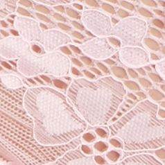 Women: Panties Sale: Pink Sand Honeydew Intimates Camellia Hipster - 371362