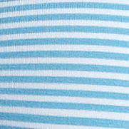 Luxury Lingerie: Blue Agave Honeydew Intimates Marti Lace Bandeau - 517026