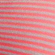 Luxury Lingerie: Pink Adobe Honeydew Intimates Marti Lace Bandeau - 517026