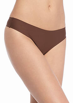 Honeydew Intimates Skinz Thong - 540243