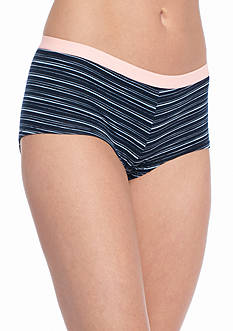 Honeydew Intimates Riki Cotton Girl Short - 590331