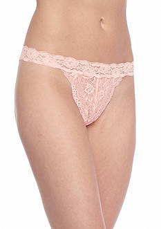 Honeydew Intimates Mollie Lace Bikini - 590406