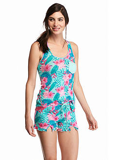 Honeydew Intimates In Your Dreams Shortie Pajama Set - 713958