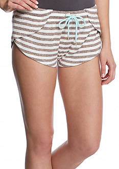 Honeydew Intimates Day Off Shorts - 82660