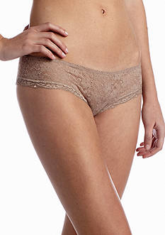 Free People Basic Hipster - F212L439