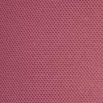 Women's Bikini Underwear: Violet Free People Daydreamer Undie - F317W443