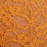Luxury Lingerie: Amber Free People Dreams Come True Lace Thong - F731W811