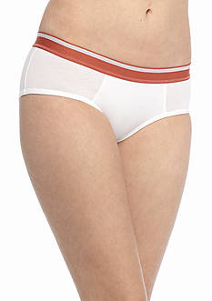 Free People Best Rachie Brief