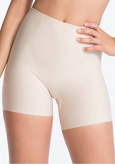 SPANX Trust Your Thinstincts Girl Shorts - 10004R