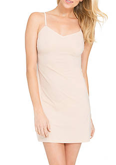 SPANX Thinstincts Low Back Slip - 10019R