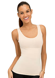 SPANX Plus Size Thinstincts Tank