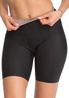SPANX Mid-Thigh Short - 10046R