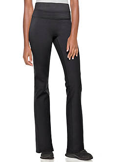 SPANX Power Pant - 1230