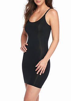 SPANX Social Light Slip - 2351