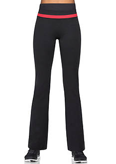 SPANX Power Pant Color Band - 2386