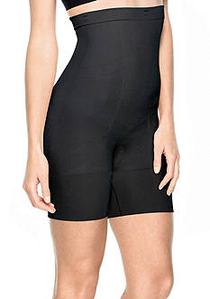 SPANX Slim Cognito High Waist Mid Thigh - 2433