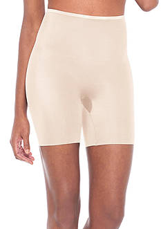 SPANX Hide & Sleek Mid-Thigh New & Slimproved! - 2508