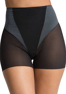SPANX Colorblock Girl Short - FS2715