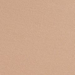 Boxer Briefs for Women: Soft Nude SPANX Everyday Shaping Panties Brief - SS0715