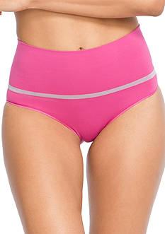 SPANX Everyday Shaping Panties Brief - SS0715