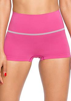 SPANX Everyday Shaping Panties Boyshort - SS0915