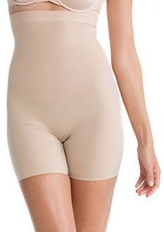 SPANX Shape My Day High-Waisted Mid-Thigh - SS5715