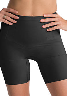 SPANX On Core Mid-Thigh Short- SS6615