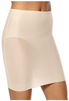 ASSETS Red Hot Label BY SPANX Featherweight Firmer Half Slip - 1600