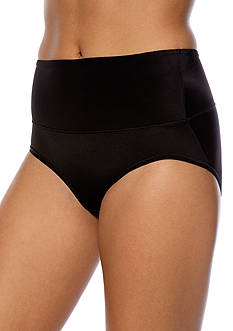 ASSETS® Red Hot Label™ BY SPANX® Cheeky Control Brief - 1697