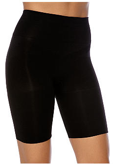 ASSETS® Red Hot Label™ BY SPANX® Focused Firmer Mid-Thigh - 1833