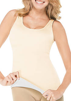 ASSETS Red Hot Label™ BY SPANX Flipside Firmers 4-Way Tank - 1873