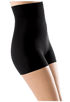 ASSETS by Sara Blakely Fantastic Firmers  High-waist Girl Short - 315