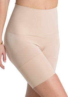 ASSETS Red Hot Label™ BY SPANX Flat Out Flawless Mid-Thigh - FS3915