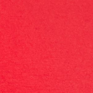 New Directions®: Red Mercury New Directions Lace Trim Solid Cheeky Hipster