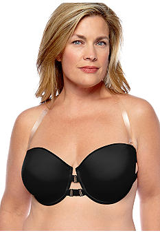 Maidenform Extra Coverage Solutions Convertible Bra - M2327