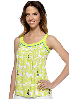 Disney Printed Sleep Tank