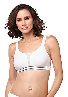 Amoena Seamless Wire-Free Performance Sports Bra - 2654/ 2658/ 2794 - Online Only