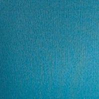 Hard-To-Find Bra Sizes: Cerulean Blue Natori Yogi Convertible Sports Bra - 731050